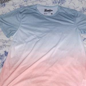 Brooklyn Cloth Mfg. Co. Tee